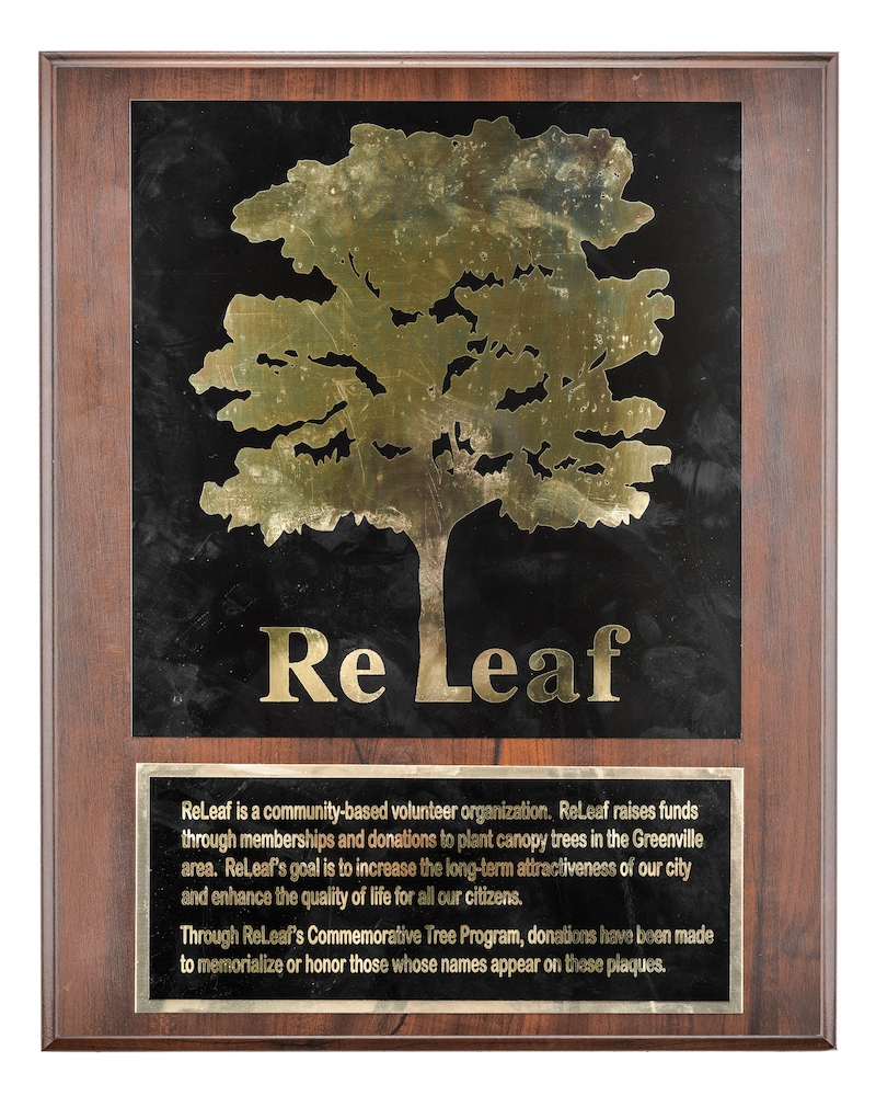releaf-plaque-1