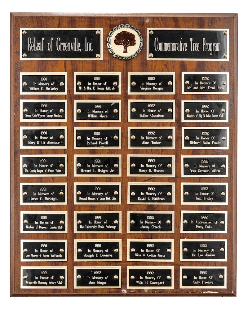 releaf-plaques-1991-1992