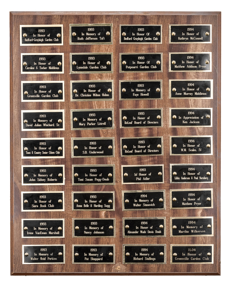 releaf-plaques-1993-1994