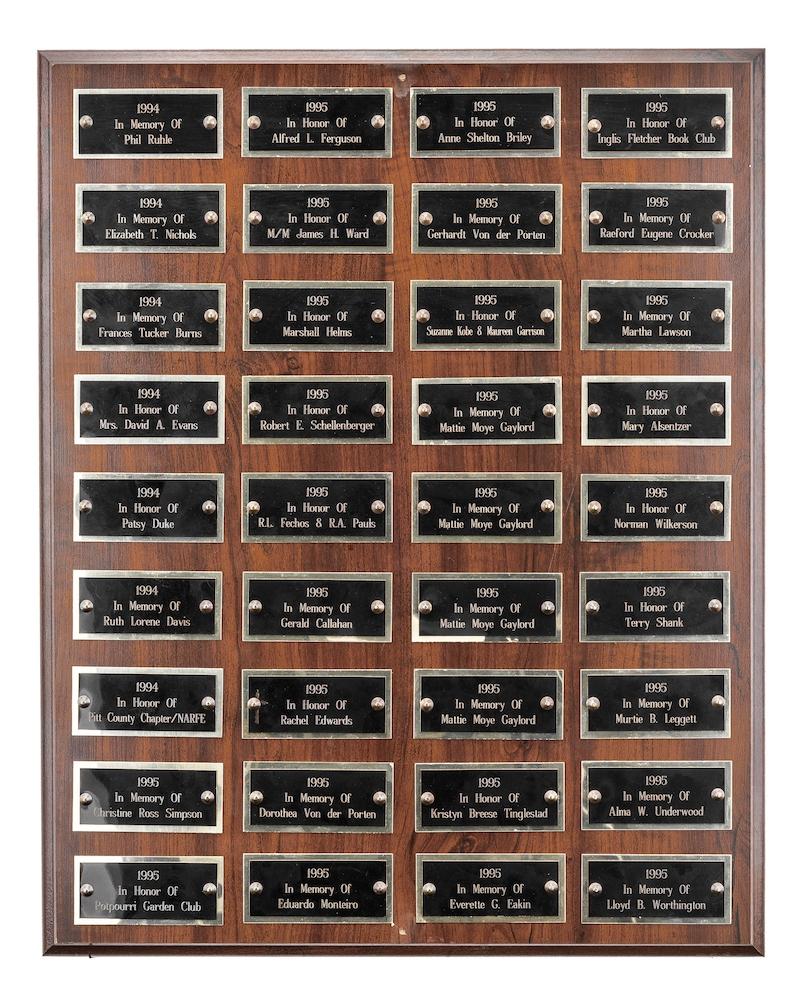 releaf-plaques-1994-1995