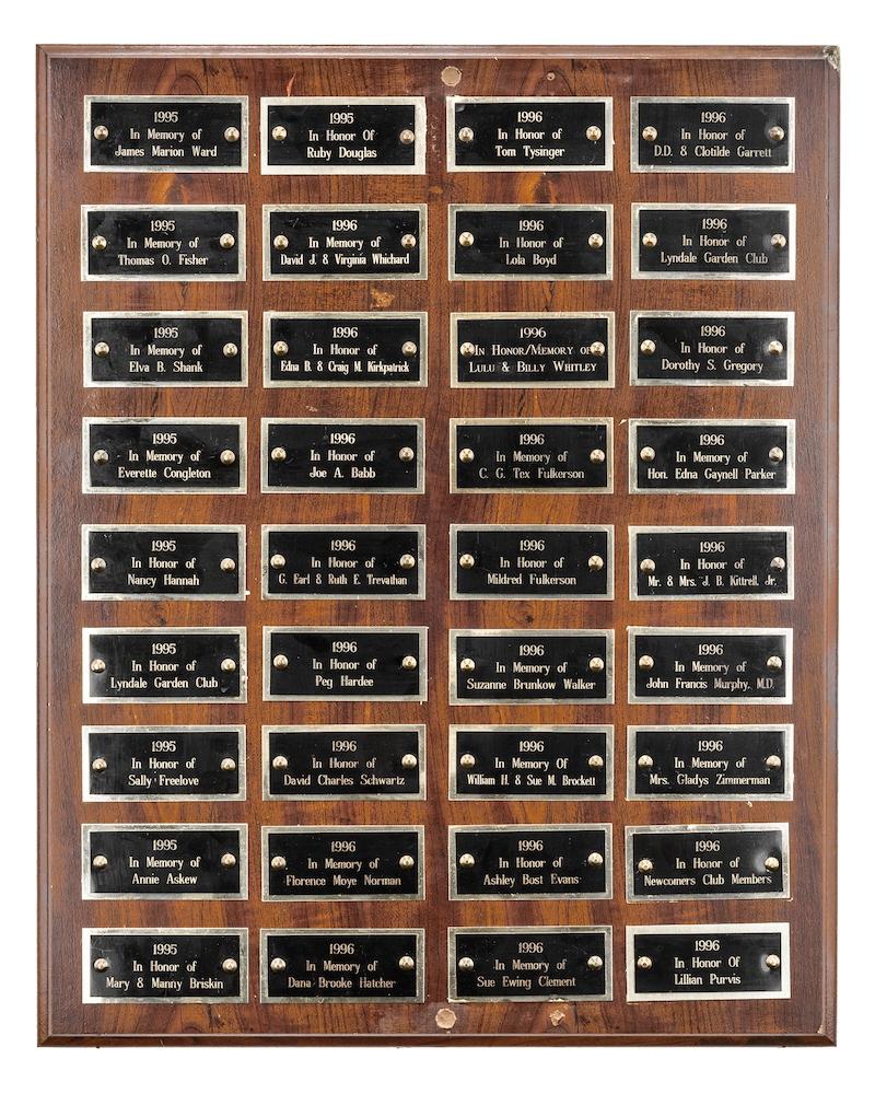 releaf-plaques-1995-1996
