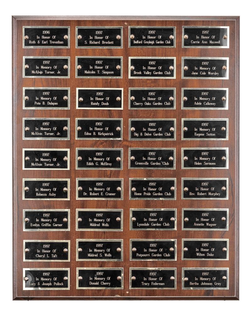 releaf-plaques-1996-1997