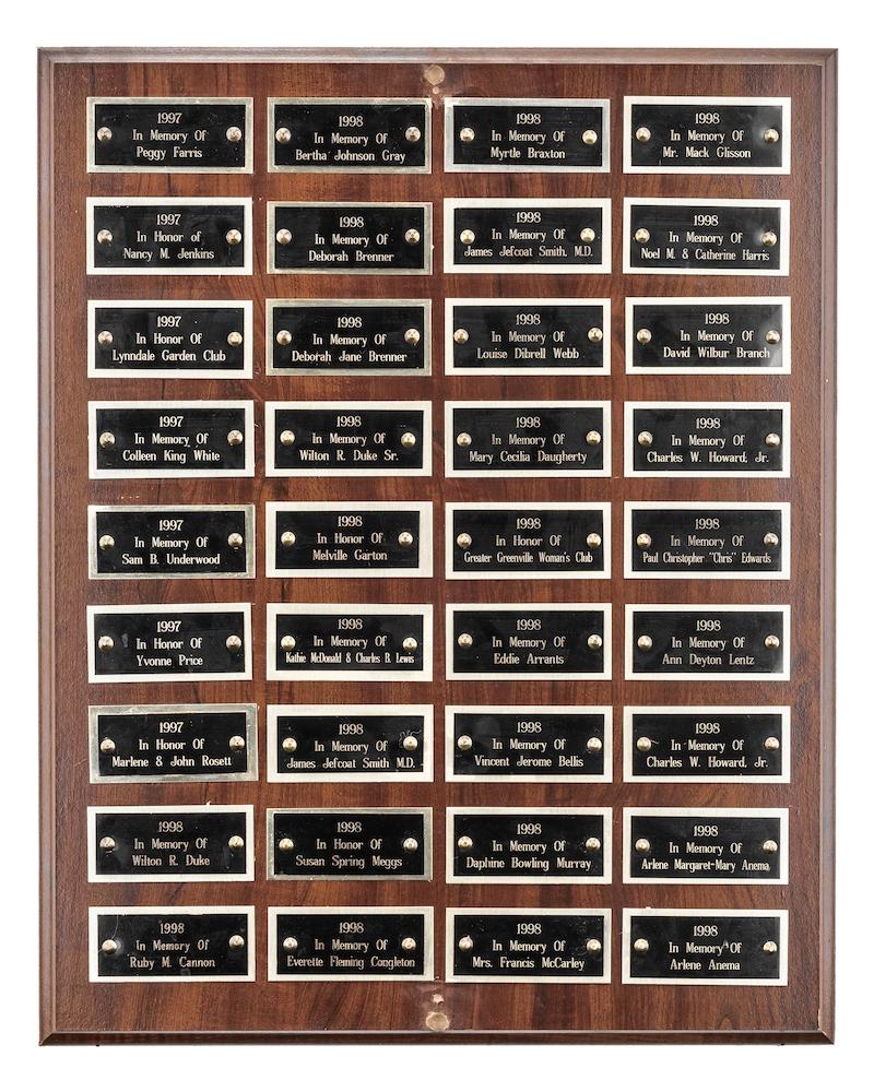 releaf-plaques-1997-1998