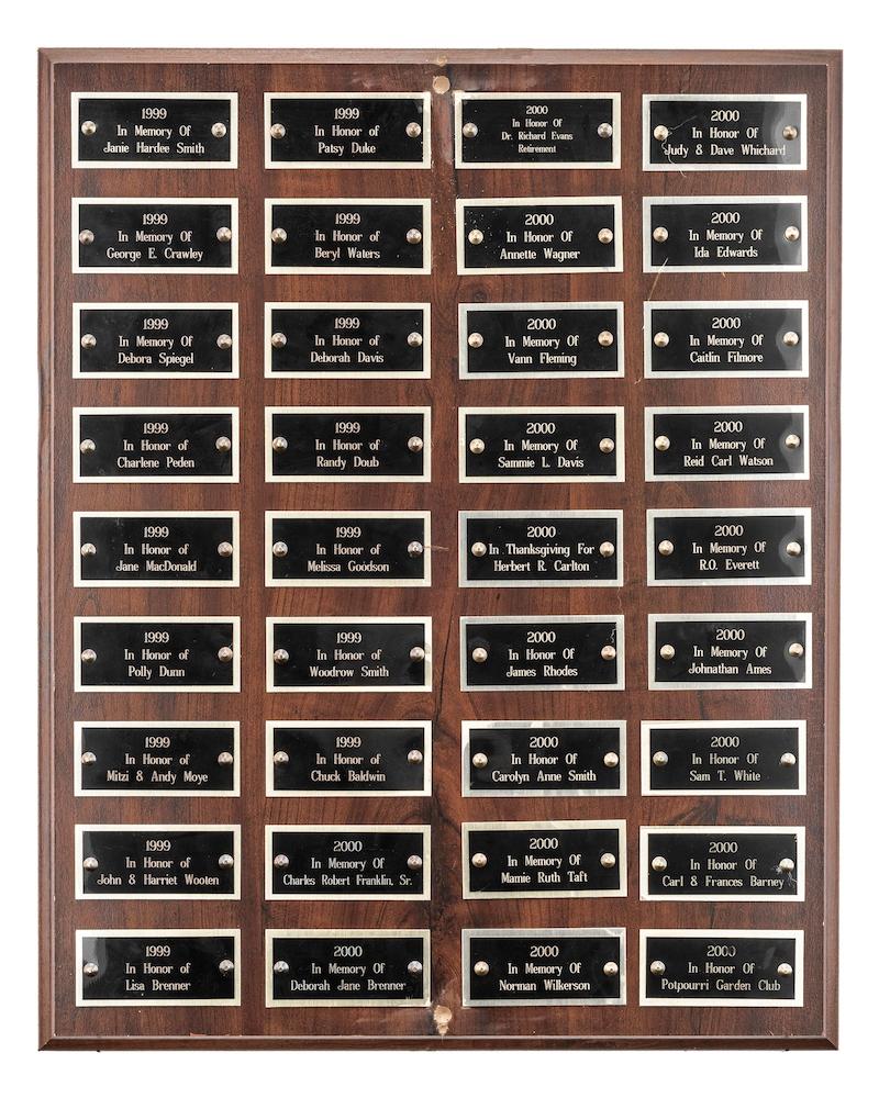 releaf-plaques-1999-2000