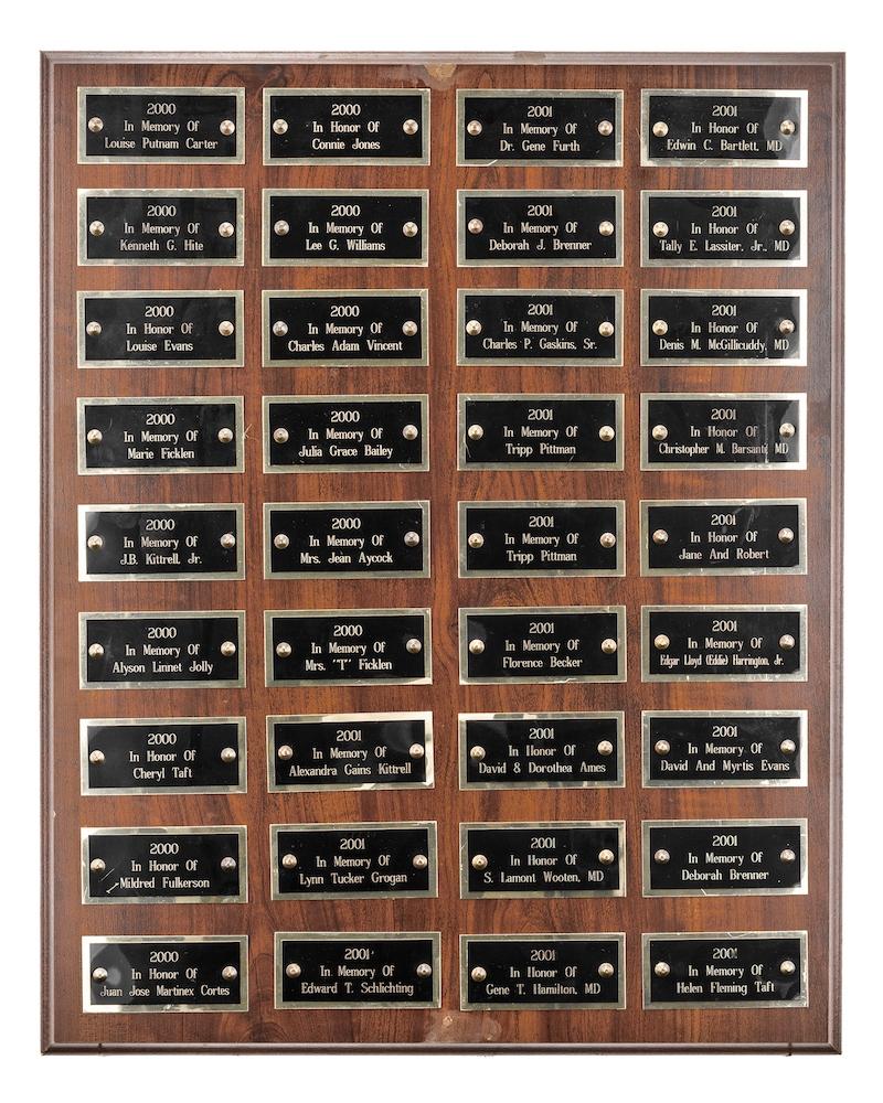 releaf-plaques-2000-2001