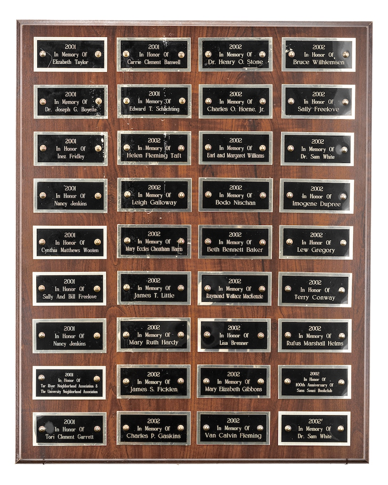 releaf-plaques-2001-2002