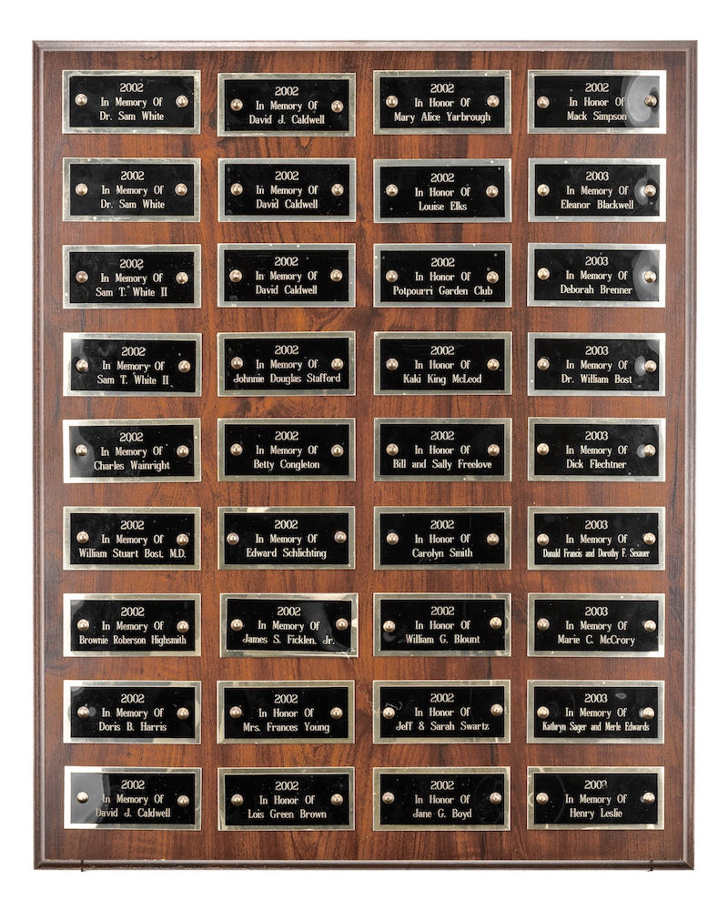 releaf-plaques-2002-2003