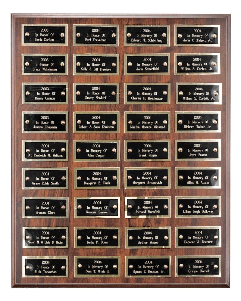 releaf-plaques-2003-2004