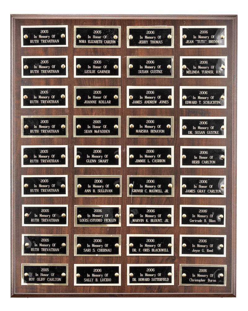 releaf-plaques-2005-2006