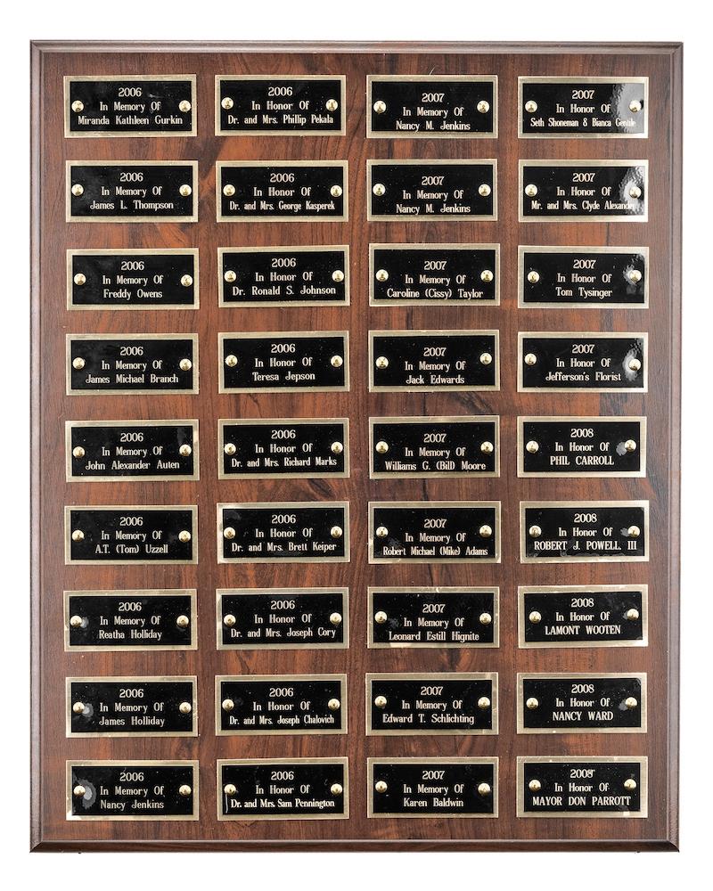 releaf-plaques-2006-2008
