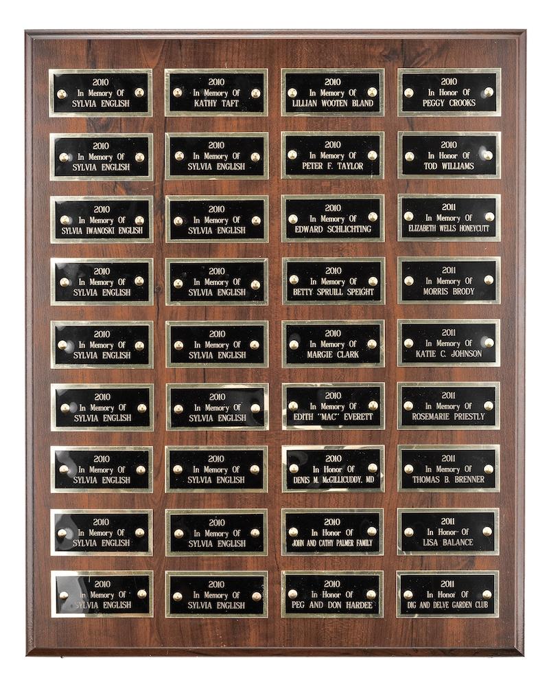 releaf-plaques-2010-2011