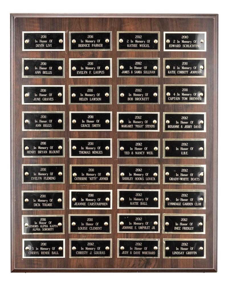 releaf-plaques-2011-2012