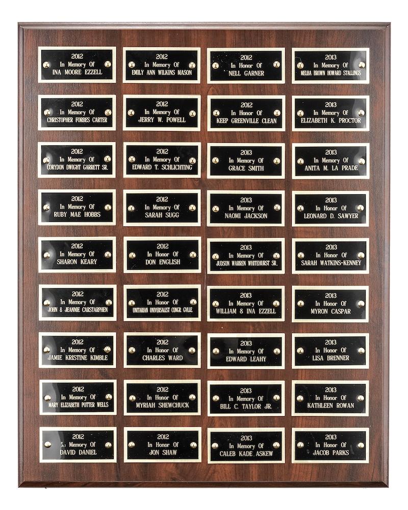 releaf-plaques-2012-2013