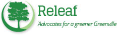 Releaf, Inc.